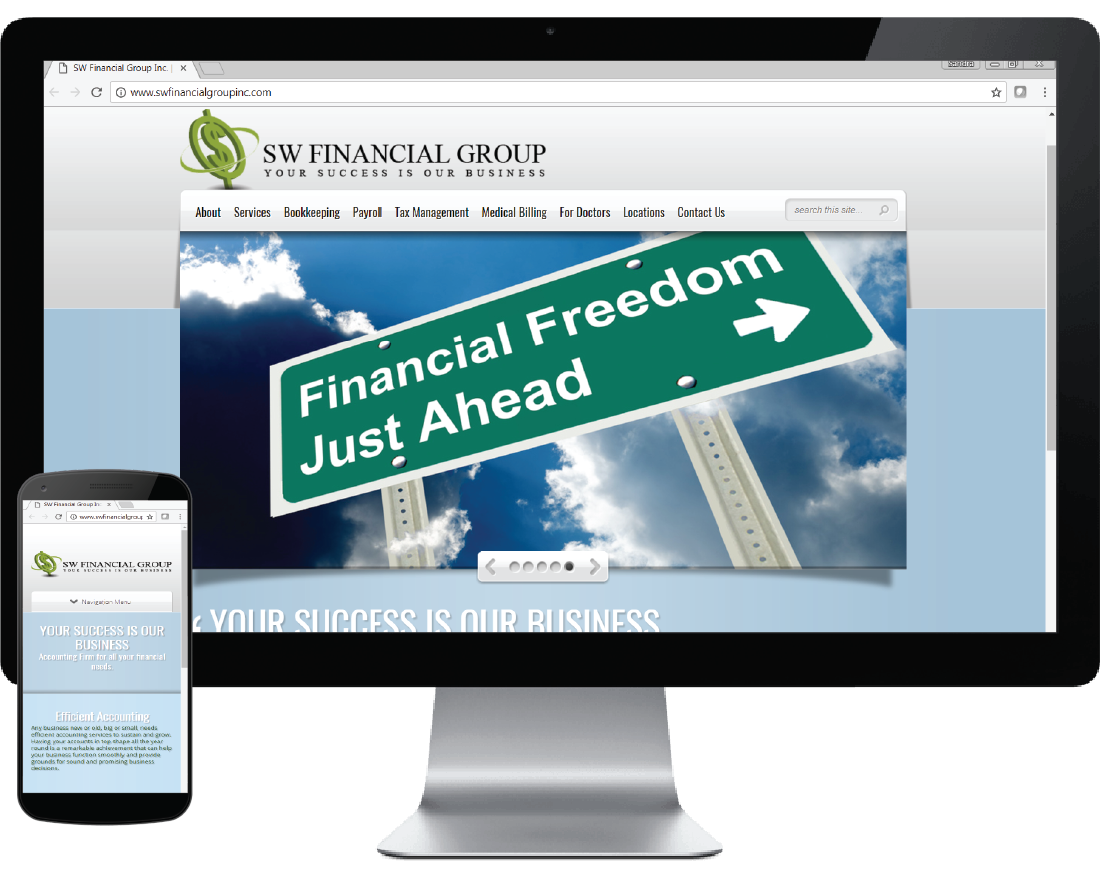 Web-Samples_SW-Financial-Group